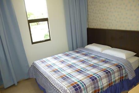 G SIX HOTEL - Sitiawan - Other