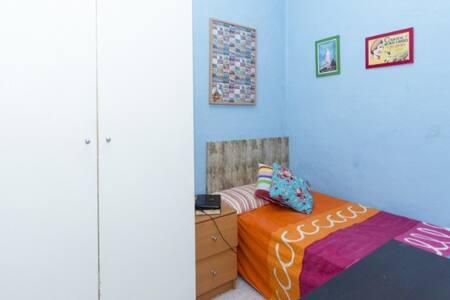 Barcelona Vacation Rentals & Villas - Airbnb, Catalonia ...