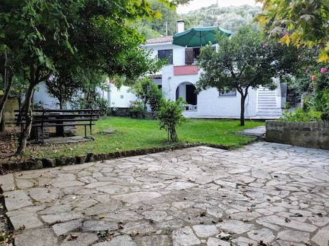 Villa Άννα