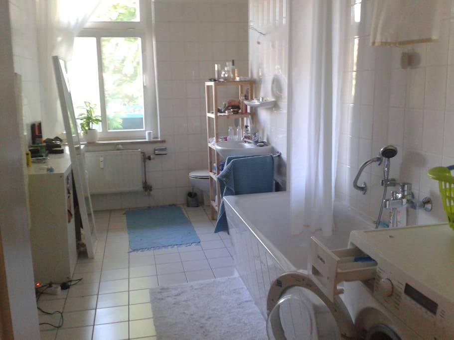 65qm wohnung leipziger westen wohnungen zur miete in leipzig sachsen deutschland. Black Bedroom Furniture Sets. Home Design Ideas