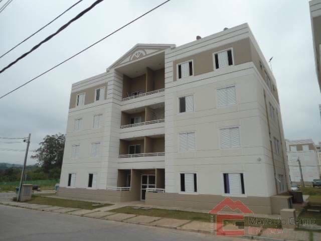 Apartamento próximo ao novo Thermas da mata🏡🍃