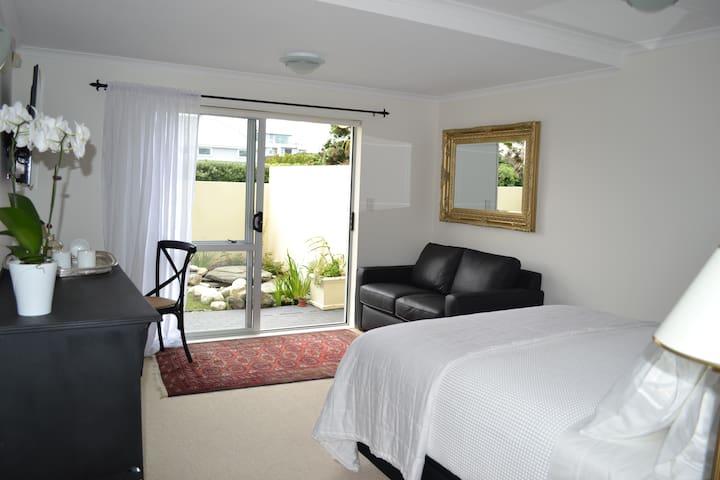 363 - Orewa - Hotellipalvelut tarjoava huoneisto