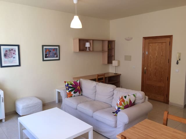 COZY APARTMENT, CENTER MAHON - Maó - Wohnung