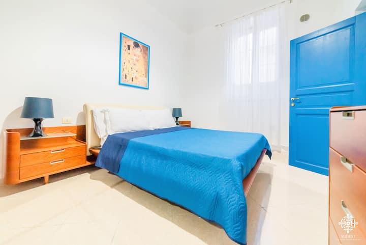 LOFT VERA - Le 4 Perle Apartments
