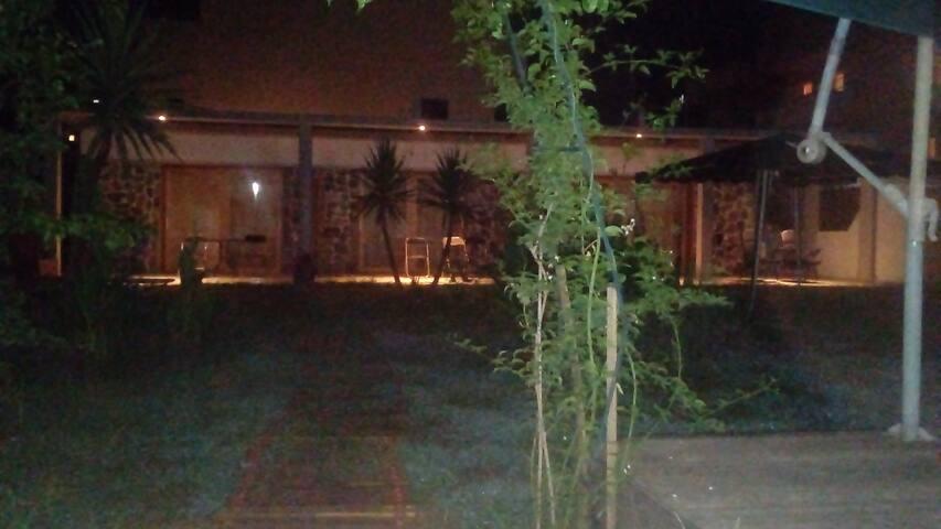 Beloni holiday apartments - Chania - Apartment
