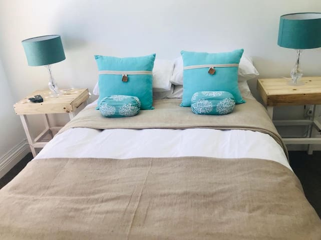 Double Bed Room photo 1