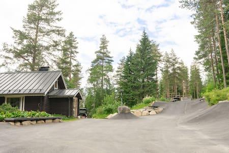 Havumäki Ranch