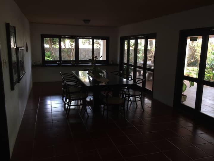 Casa de praia  Prainha/Aquiraz  CE