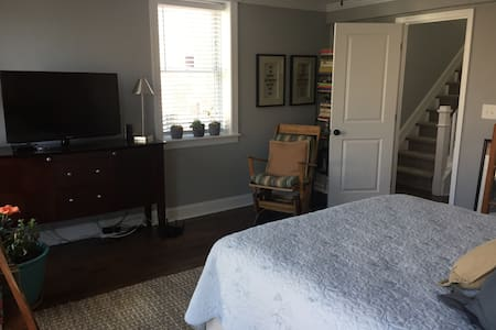Stack's Tourists Home II~ No cleaning fees!