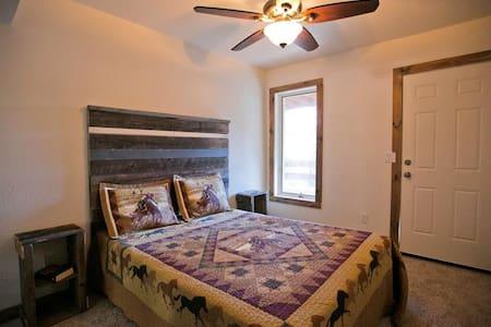 1 Bedroom Kitchenette - Jiné