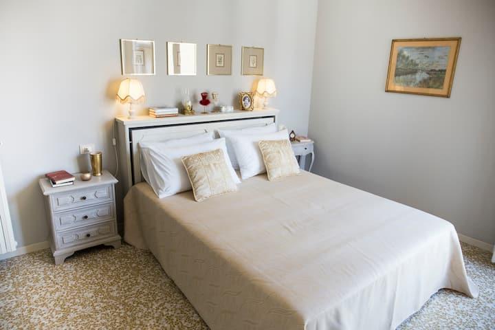 Camera Camellia - Casa dello Speziale