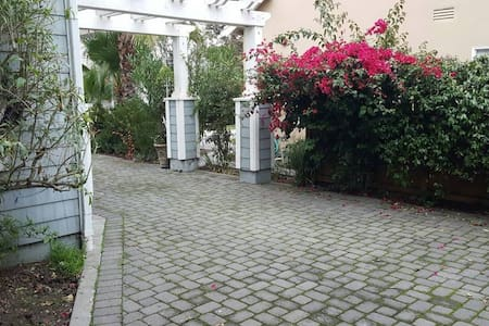 Homey Stay in Marin County (5 Bedrooms, 3.5 Baths) - Novato
