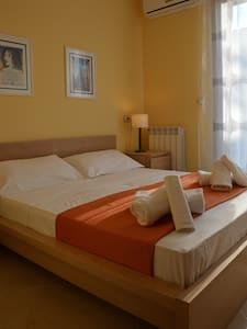 Ivan Apartment next Ortigia Siracus - Città Giardino - Apartment