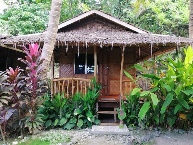"""""""Aventura Village"""" Native Cottage #2"""