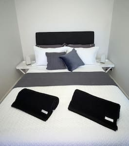 Tranquil Private Room Home Stay