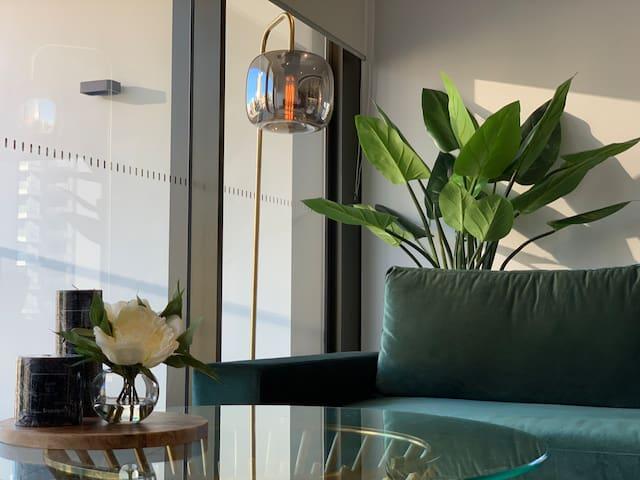 Premium Luxury Home Hotel in Darling Harbour