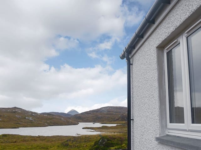 Fearna Cottage (UK5974)
