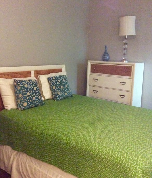 one bedroom suite on st charles ave apartments for rent