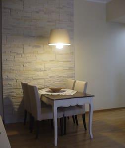 Sabrina flat in Monza - Monza - Leilighet