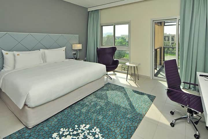 03 Bedroom Villa with Private Pool Luxury Escape