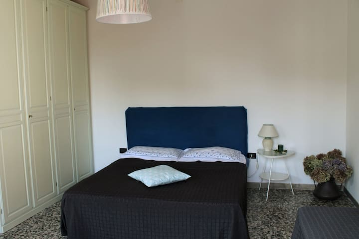 A cozy ROOM in Venice!!! - Βενετία - Σπίτι