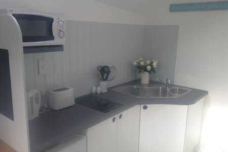 Dolphina - Bognor Regis - Apartment