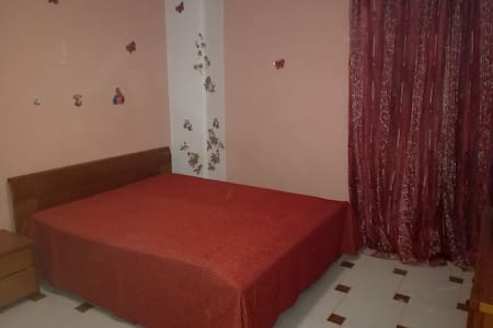 Miniappartamento a Capaccio-Paestum - Capaccio Scalo