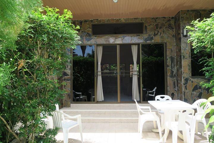 Krachiao Green Villa, Phuket, Thailand