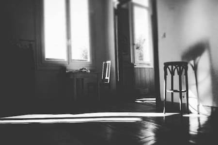 Chez Lily. - Mirande - Huoneisto