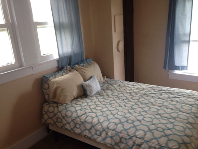 Affordable Room in Downtown Lex - Lexington