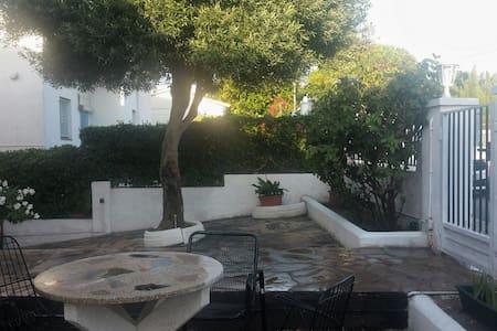Casa Paco - El Mas Mel