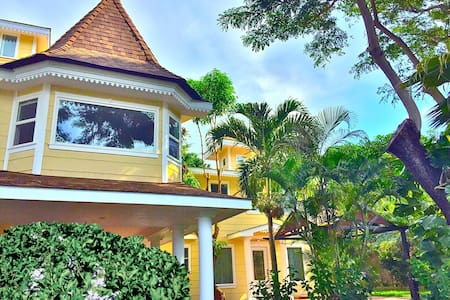 Villa Parthenope in Paia  bnb  #3 ***** - Paia - Pis