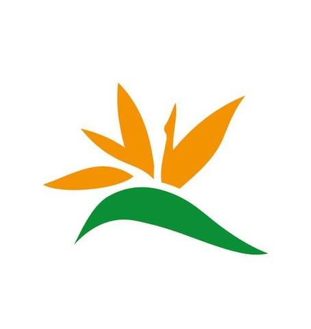 Logo Sued Teneriffa