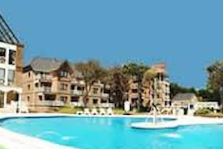 PLAYA PALACE SPA & RESORT - Costa del Este - Departamento
