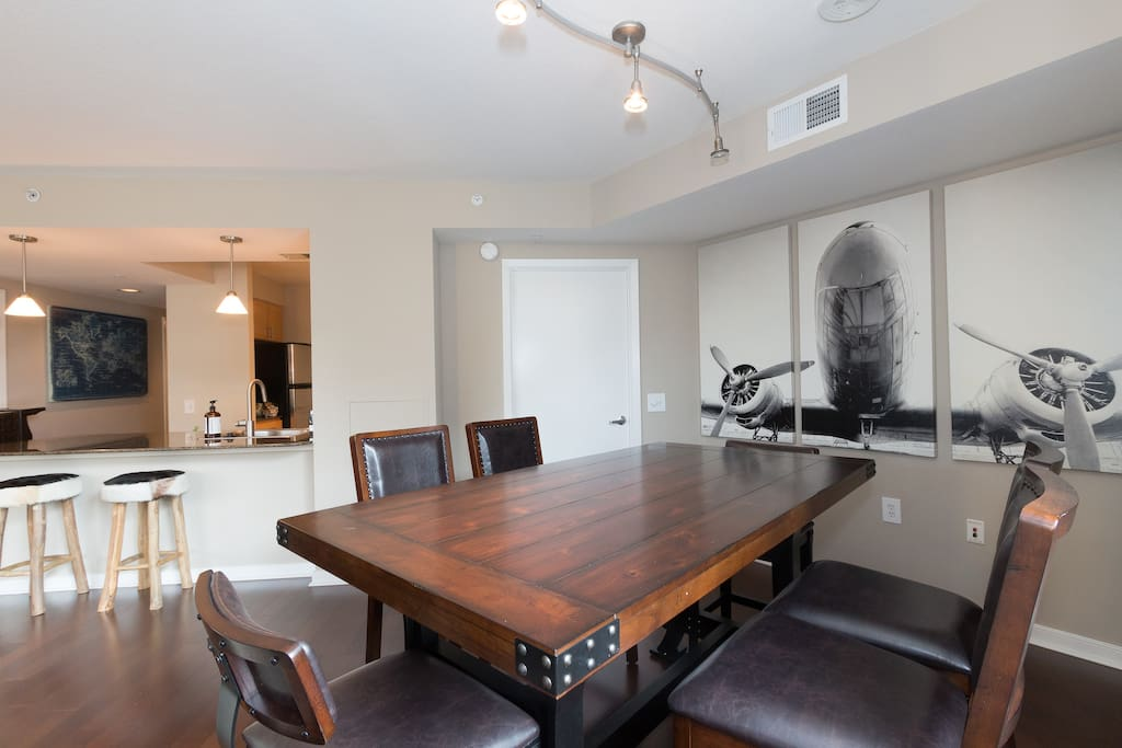 The dc man pad stately 3 bedroom in dupont circle for M dupont the dining rooms lyrics