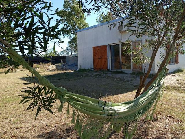 Casa completa. Bello Horizonte Uruguay
