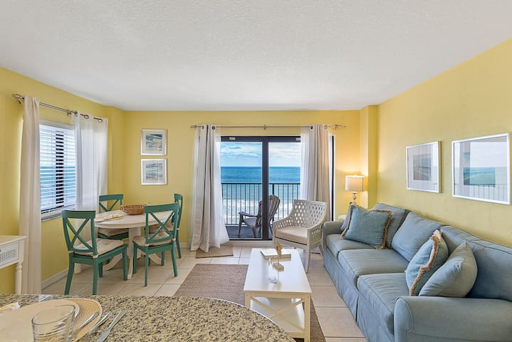 Fall Special Starting at $99/night!Starfish Suite!