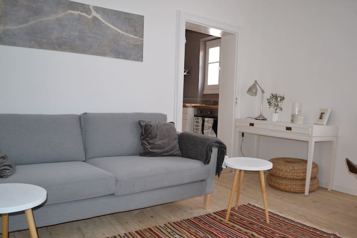 Boutique Style Apartment - Corfú - Pis