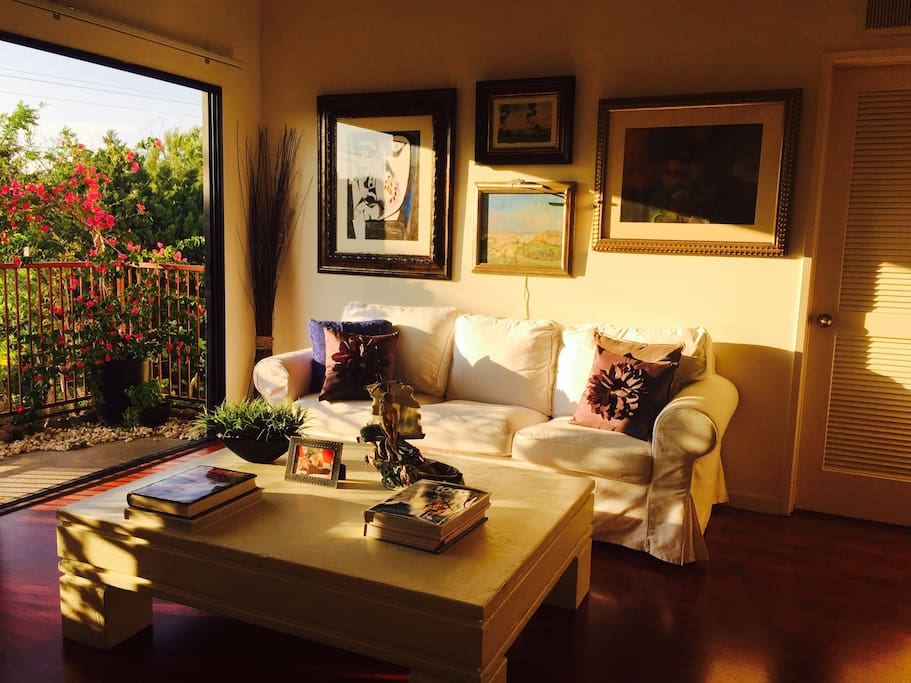 Loft Apartments Santa Clara
