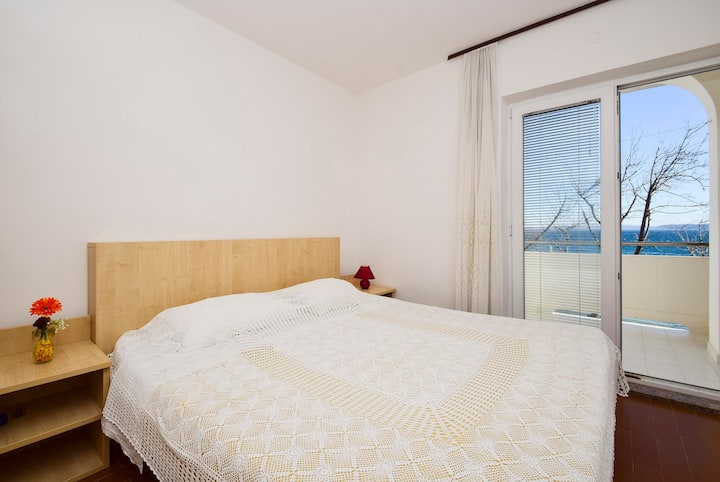 Apartments Dupin / Double room S5