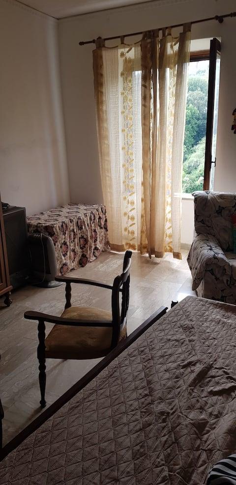 Sweet summer Home Marina di Camerota 2