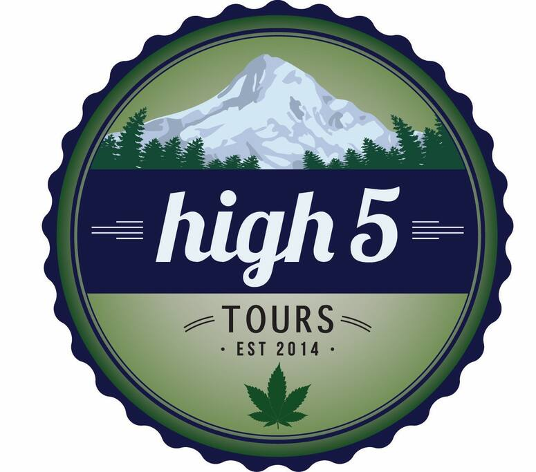 10% off of Cannabis tours