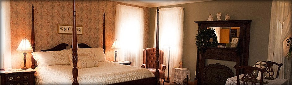 The Tiffany @ The Storybook Inn Lufkin, TX   Bed And Breakfasts For Rent In  Lufkin, Texas, United States