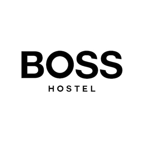 BOSS Hostel