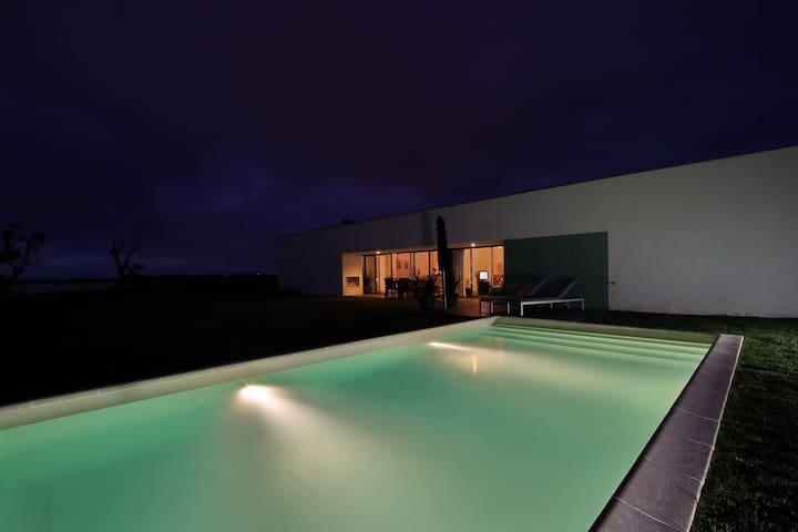 Villa DÓbidos