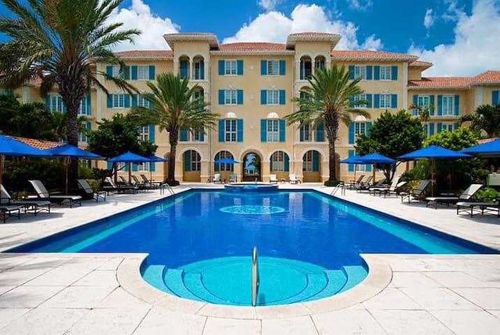 Villa Renaissance 603 PERFECT FOR FAMILIES/COUPLES