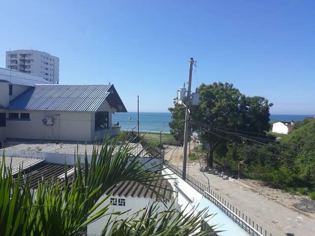 Departamentos en la mejor zona a 5 mts de la playa