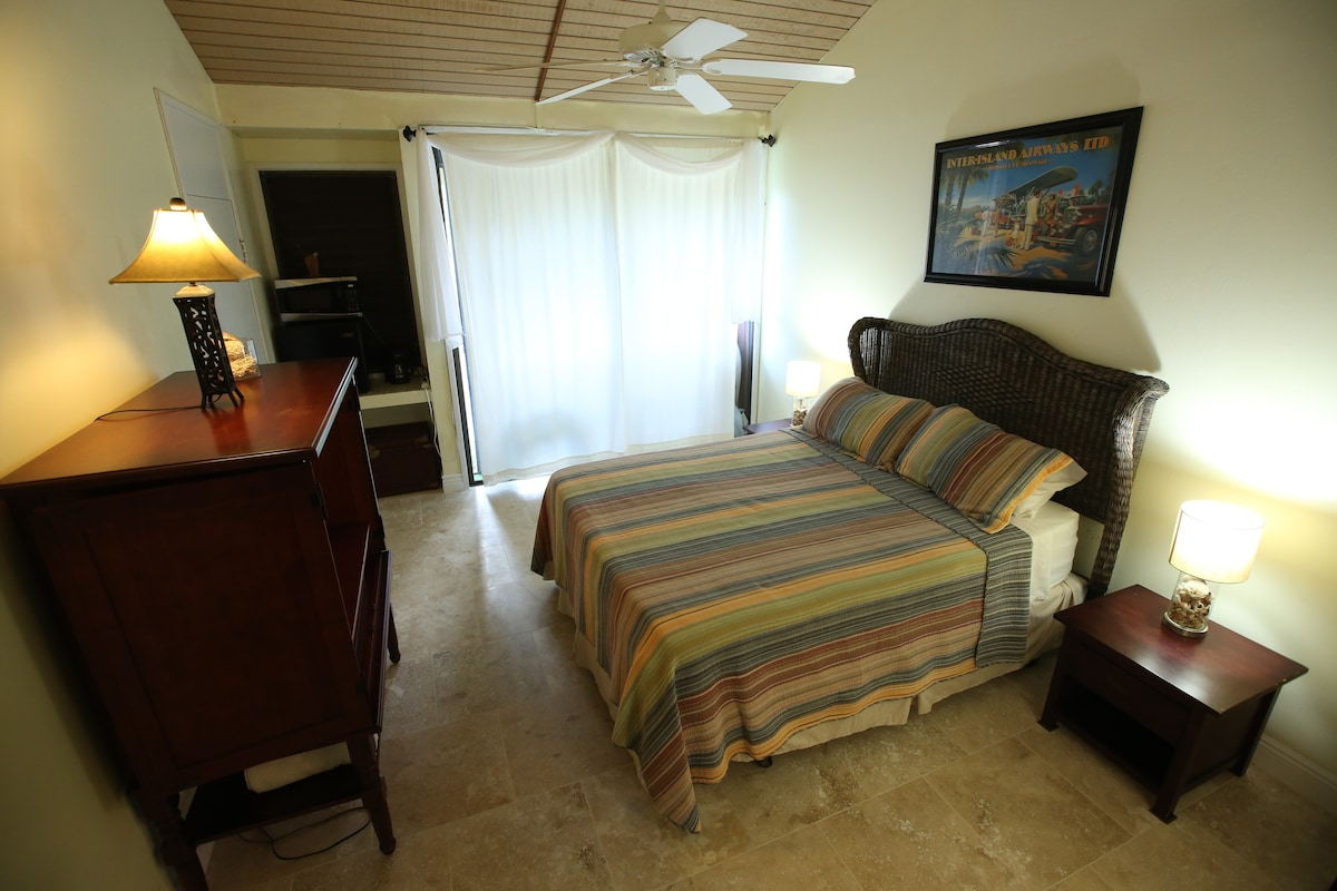 Renovated Turtle Bay Studio Newly Renovated   Apartments For Rent In  Kahuku, Hawaii, United States