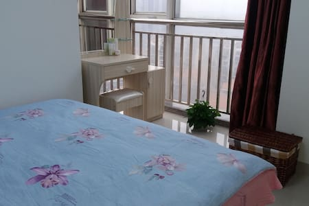 Erin home stay - Luzhou