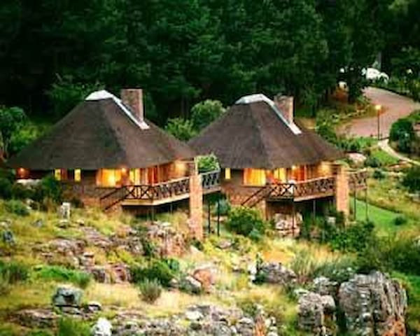 Crystal springs mountain resort cabins for rent in for Crystal mountain cabin rentals